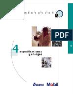 4especificacionesyensayos.pdf
