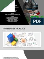 equipo 4 unidad 3.pdf