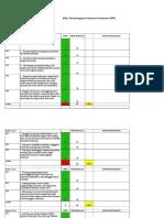 Form skoring+RDOWS PKM MEKAR.xls