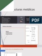 Estructuras metálicas camacho.pptx