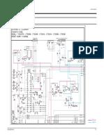 20030125151045333_CT331EBX_GSU.0000051612.E.16.pdf