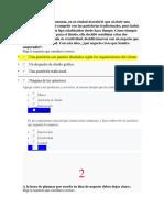 Evaluacion_Modulo_1_inadem.docx