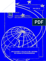 pro-drh22-20091130.pdf ROJO