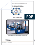 FM LAB MANUAL 2014.pdf