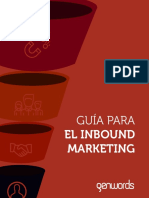 Genwords-GuiaDefinitivadelInboundMarketing