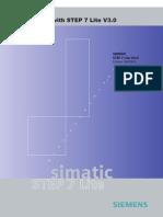 Simatic Step 7 Lite [v3.0]