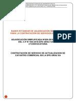 BASES_ADMINISTRATIVAS_20180913_145444_354.pdf
