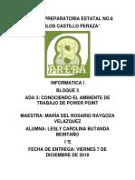 ESCUELA PREPARATORIA ESTATAL NO (1).docx