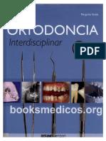 Ortodoncia Interdisciplinar T 2_booksmedicos.org