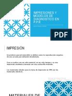 impresionesymodelosdedxfinal-160914152048
