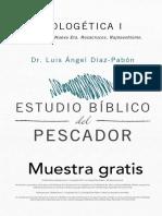 Apologetica I Estudio del Pescador.pdf