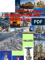 129844124-PIPING-IN-PLANT-DESIGN-CONSTRUCTION-AND-MAINTENANCE.pdf