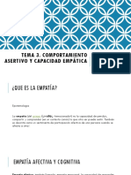 TEMA 3 Comunicacion Educativa