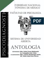 Abt y Bellack (U.7).pdf