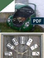 Ideas para reutilizar aquello que ya no usas.pdf