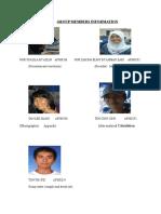 186463416-Plastic-analysis-report.doc