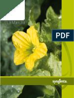catalogo-melon-sandia-la-mancha_0.pdf