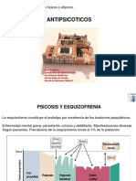 Antipsicóticos.pdf