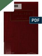Ad Alpes