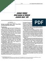 010 - yunus.pdf