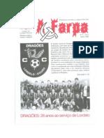 FARPA_5_1