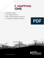 LTI-Mobile-Mapping-Solutions.pdf