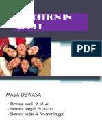 GIZI_PADA_DEWASA.pdf