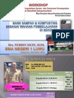 Presentasi bank sampah dan komposting.pptx