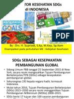 2. Indikator Kesehatan SDGs.pptx