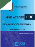 DOCUMENTACION EMPRESARIAL.pdf