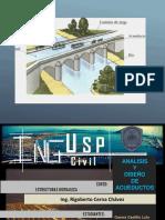 Expoo Acueductos
