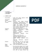 BAB IV- VI Farmakognosi SMK Kelas 12