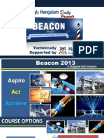 c24af7e4d7b55c8ebed1d5ec9941f5b8 Final Presentation Engineering as a Career Version11 (1)