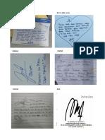 Kepmenkes 312-2013 Daftar Obat Esensial Nasional 2013-1.Word