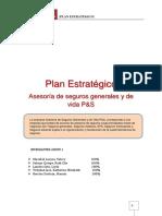 Plan Estrategico Word Actual