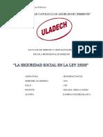 Actividad Nro. 09-Investigación Formativa.pdf
