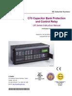 c70man-p2.pdf