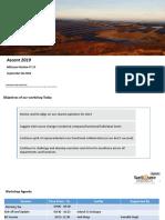 20180906 SunSource Mid-Year Workshop v1.pptx