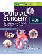 Abbas Ardehali, Jonathan M. Chen-Khonsari's Cardiac Surgery_ Safeguards and Pitfalls in Operative Technique-LWW (2016).pdf
