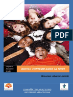 Carpeta-promocional_Idiotas-contemplando-la-nieve_UV.pdf