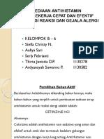 PPT_Cetirizine.pptx