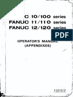 Fanuc 10-11-12 Operators Manual.pdf
