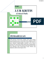 13-Critical-Path1.pdf