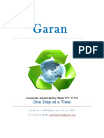Garan_Sustainability_Report_FY_2017- 2018-v3.pdf