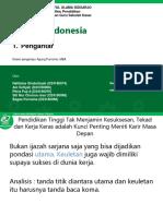 Template Tugas Kelompok Bahasa Indonesia PGSD Unusida (1)
