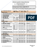 AQIS - Adv - (A3)-2018-19-Website (2)