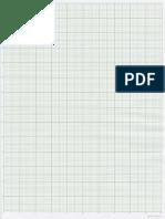 Graph Paper Green.pdf