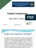 001. Calidad Fundamentos-Rev.2..pdf