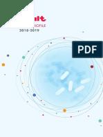 yakult profile2018-2019_en.pdf