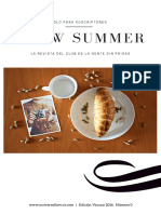 Slow summer.pdf